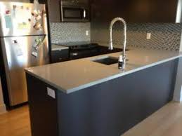 used kitchen furniture. Spring Special Package $1699 Get Your Kitchen Quartz Or Granite Countertop Done Today! Used Furniture