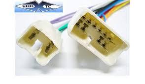 amazon com stereo wire harness toyota celica 94 95 96 97 98 99 (car Toyota Celica GT Body Kit at Used 94 Celica Gt Wire Harness