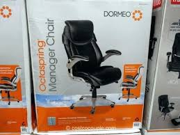 true innovations office chairs full image for manager chair 2 managers ez executive