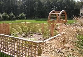 the recipe for a perfect veggie garden