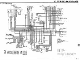 tag for 2004 honda vtx 1800 review onestoprider 03 honda vtx 1800r wiring diagram image into this blog for medium