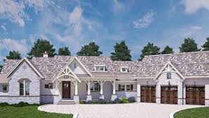 Customized House Plans Online  Custom Design Home Plans U0026 BlueprintsCustom House Plans
