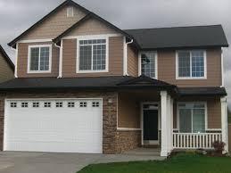 home exterior design ideas siding. cute home exterior design ideas siding for inspiration interior with i