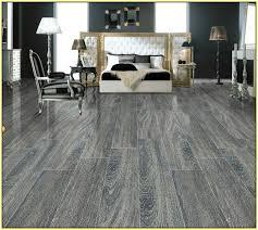 grey porcelain tile that looks like wood home design ideas daltile wood look tile
