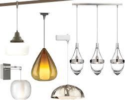 tech lighting pendant. Tech Lighting Small Low Voltage Pendants Page 4 Pendant