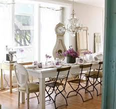 French Country Decor Design Ideas French Dining Room Decor French Dining Rooms