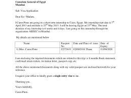 general customer service cover letter resume formt cover general customer service cover letter
