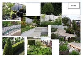 Small Picture Designing Your Own Garden Tip No 3
