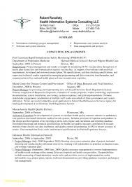 project scheduler resumes resume template project manager download project scheduler resume