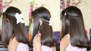 How Todo Hair Style how to do indian hair style step by step best hairstyle photos 7845 by wearticles.com