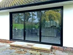patio doors installation cost sliding glass door cost with installation cost to install patio door cost