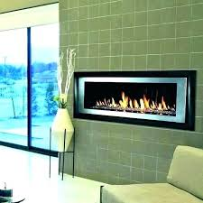 wall mounted gas heater gas fireplace heaters gas fireplace heaters wall mount gas heaters wall gas wall mounted gas