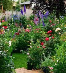 Small Picture Home Garden Design Plan Home Garden Design Plan Home Garden Design