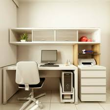best small office design. Small Home Office Design Ideas Effectively Boosting Wider Room Arrangement Best Images