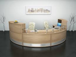 modern office furniture reception desk. Unique Office And Modern Office Furniture Reception Desk