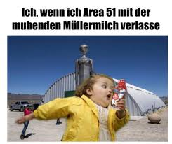 Montag Memes Lustige Arbeit 92 Images Tagged With Witz On