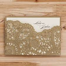 invitation card anniversary invitation card manufacturers Wedding Invitation Cards Shops In Pune marriage invitation card Wedding Invitations Shops Ramurthy Nagar in Bangalore