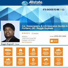 Get A Quote For Car Insurance Allstate Lovely Allstate Insurance Magnificent All State Quote