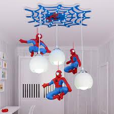 por kids wall lights lots. Bb87864a6545f420 Stunning Boys Bedroom Lights Por Kids Wall Lots I