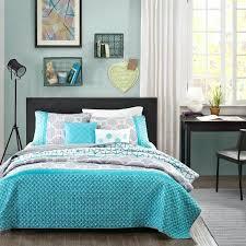 gray twin bedding intelligent design coverlet comforter gray twin bed set gray twin bedding