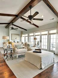Vaulted ceiling wood beams Enlarge Vaulted Ceiling Beams Photo Of Best Ideas About Vaulted Ceiling Decor On Exposed Beams Vaulted Ceiling Beams Altaremera Wonderful House Vaulted Ceiling Beams Vaulted Ceiling Wood Beams Wood Ceiling Beams