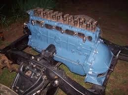 straight six color the 1947 present chevrolet gmc truck eastwood ceramic engine paint quart chevy blue eastwood ceramic engine paint quart chevrolet blue item 777 51617zp brand eastwood