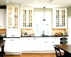 waypoint cabinets prices. Related Post And Waypoint Cabinets Prices