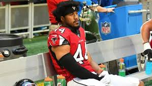 Image result for  vic beasley fail