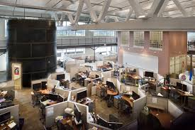 Google office in pittsburgh Pittsburgh Pennsylvania Google Pittsburgh Office The Business Journals Google Pittsburgh Office Allen Shariff