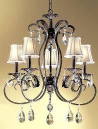 5 light chandelier bronze manilla ii 5 light chandelier in bronze finish halophane 5 light oil 5 light chandelier