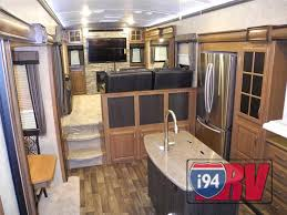 Fifth Wheel Campers Wiring Schematic Diagram