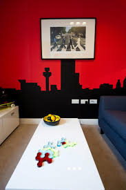 Liverpool Bedroom Accessories 17 Best Images About Liverpool On Pinterest Istanbul Bill