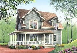 country house plan front plans more farmhouse style australia country house plan front plans more farmhouse style australia