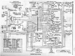 dodge power wagon wiring diagram dodge wiring diagrams online technical specifications dodge power wagon description 1968 wm300 wiring diagram