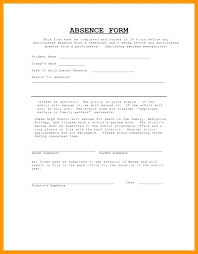 Free Doctor Excuse Note Template Doctors Medical For Work Sample