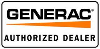 generac. Generac 0J35230120 Carburetor O