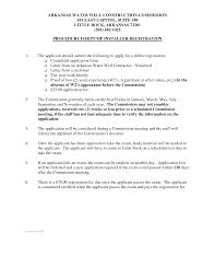 Alluring Nanny Resume Sample Objectives In Nanny Resume Example