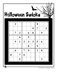 The 25+ best Halloween math worksheets ideas on Pinterest | Second ...