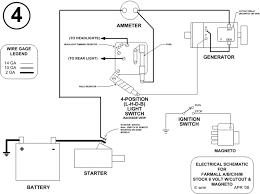 1949 farmall cub wiring diagram 1949 free wiring diagrams Farmall 140 Wiring Diagram Hecho Farmall 140 Wiring Diagram Hecho #2 Farmall 140 Manual