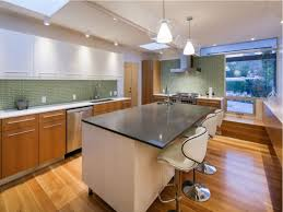 Average Kitchen Renovation Cost Uk