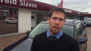 gerald slaven used cars 2016 vw tiguan pacific