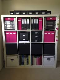 storage solutions for home office. BUDGET FRIENDLY HOME OFFICE STORAGE SOLUTIONS Storage Solutions For Home Office