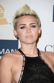 Miley Cyrus Hair Style 88 best hair short cuts images hairstyle short 2016 by wearticles.com