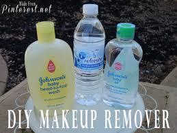 best eye makeup remover for sensitive eyes homemade eye makeup remover for contact lens wearers dfemale