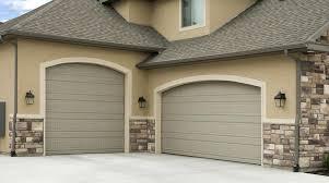 martin garage door martin garage doors standard overhead door repair classy martin garage door spring replacement martin garage door
