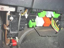 citroen saxo heater wiring diagram citroen wiring diagrams underdashpedalarea citroen saxo heater wiring diagram underdashpedalarea
