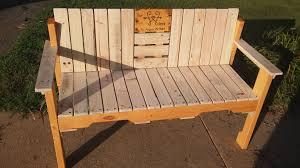 pallet outdoor furniture plans. Pallet Patio Furniture 30 Top Plans Concept Bakken Design Outdoor