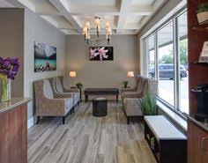 Medical office design ideas office Neginegolestan Integrated Medicine reception lobby design Doctors Office Decor Medical Office Decor Pinterest 163 Best Medical Office Decor Images Clinic Design Design Offices