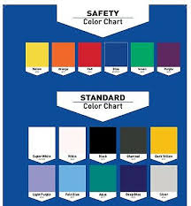 Ctm Epoxy Color Chart Floor Epoxy Pigment Pack Designed For 3 Gallon Epoxy Kits Sold Seperate Ebay