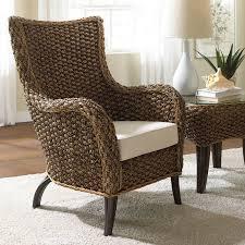 furniture for sunroom. Panama Jack Sanibel Side Chair And End Table Furniture For Sunroom W